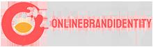 onlinebrandident